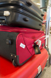 bagages 01