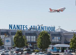 Nantes 01