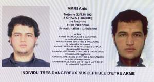 Anis AMRI 01