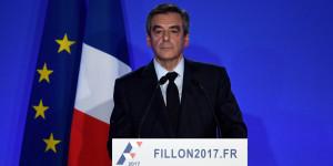 Penelope-Gate-Francois-Fillon-publie-sa-declaration-de-patrimoine-et-les-salaires-de-son-epouse