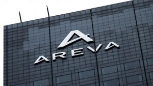 Areva 01
