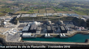 Flamanville 02