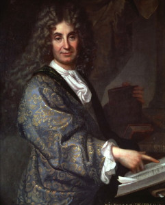 Jean-Baptiste BOILEAU 01