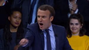 Macron 02