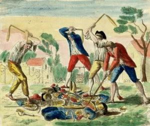 révolution française en 1789 01
