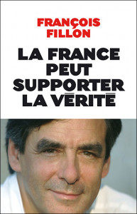 La-France-peut-supporter-la-verite