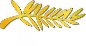 Palme d'or 01