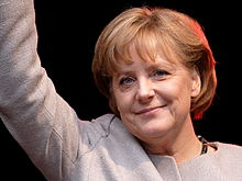 CDU 220px-Angela_Merkel_(2008)