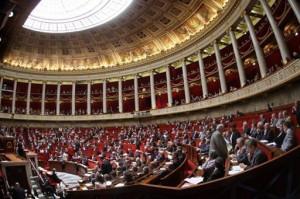 Chambre-des-députés