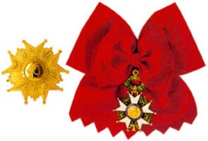 medium_legion-honneur-grand-croix