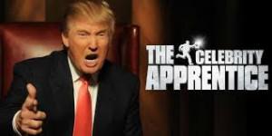 The Apprentice 07
