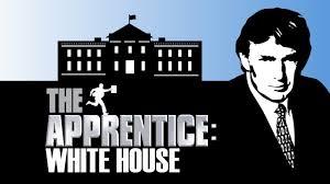The Apprentice 09